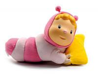 Кукла ночник Cotoons Smoby 211333R