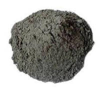 Цемент ПЦ II/А-Ш-400 навал