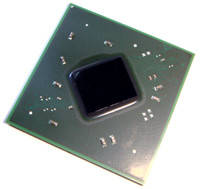 Микросхема Texas Instruments TPS51123 TPS51123TI для ноутбука