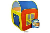 Палатка Домик 8025
