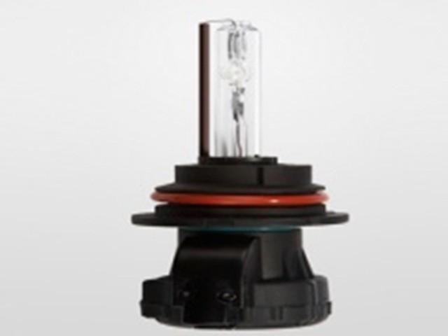 Биксеноновая лампа EuroAuto