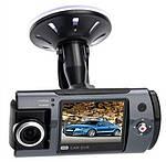 Видеорегистратор R280, FullHD