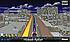 Ситигид 7 (лицензия для Windows), фото 2