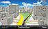 Ситигид 7 (лицензия для Windows), фото 3