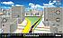 Ситигид (лицензия для android), фото 3