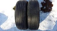 Б У летние шины, комплект R 17 235 65 Michelin Latitude, бу резина Харьков, Киев, Одесса, Украине. Цена