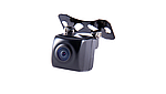 Видеокамера автомобильная Gazer CC100