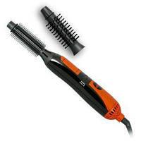 Фен-щетка для укладки волос Eldom LS10