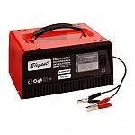 Зарядное устройство Elegant Maxi 100460 12В, 5 А