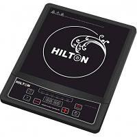 Плита индукционная HILTON 3897