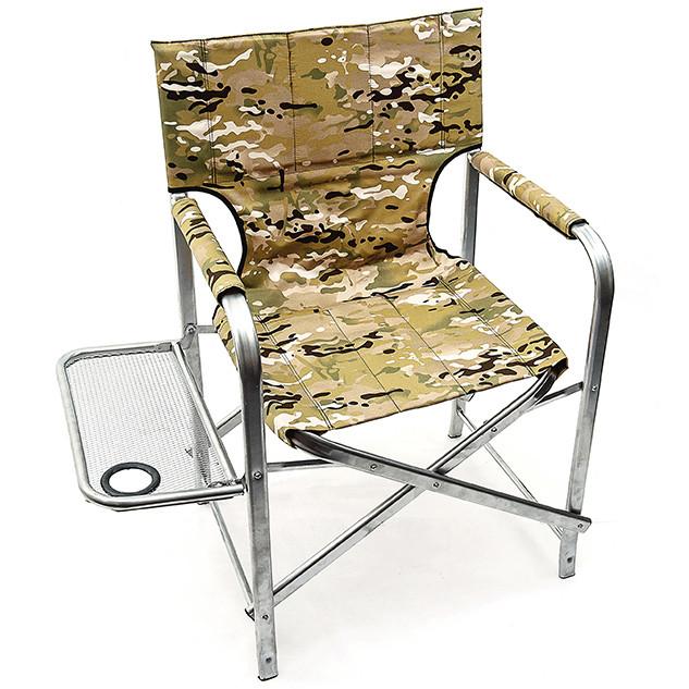 Кресло туристическое «Режиссер-1»