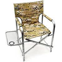 Кресло туристическое «Режиссер-1», фото 1