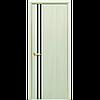 НОВИНКА!!! Двери межкомнатные Новый Стиль Вита Экошпон