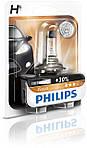 Галогенная лампа PHILIPS H4 VisionPlus 12V 60/55W 12342VPB1