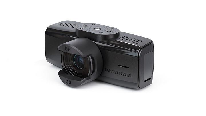 Видеорегистратор Datacam G5-REAL PRO-BF