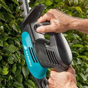 Кусторез электрический Gardena EasyCut 450/50, фото 2