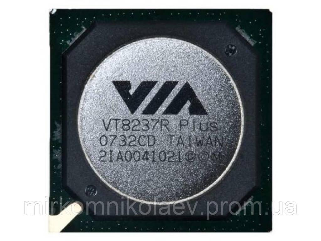 VIA VT8237R DESCARGAR DRIVER