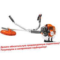 Мотокоса Husqvarna 236R