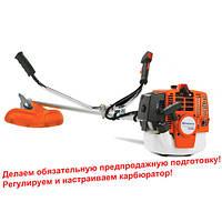 Мотокоса Husqvarna 153R