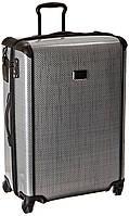 "Дорожный чемодан Tumi Tegra Lite Large 028827TG 27"""