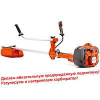 Мотокоса Husqvarna 545Rx