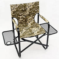 Кресло туристическое «Режиссер-2»