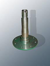 Запасные части к дисковым боронам АГ, АГД, УДА  ДАН СТЕП, фото 2