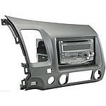 Рамка переходная 1561-HA DGB Honda Civic 06 (Dark Atlas Grey)