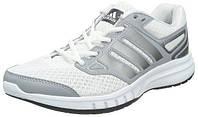 Беговые кроссовки Adidas ST Galaxy Elite B34323 (Оригинал)