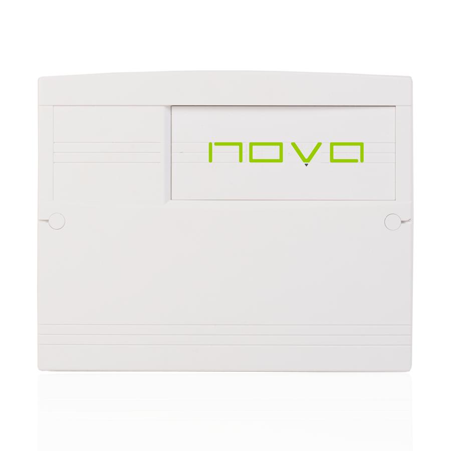 ППКО Орион Nova 8+