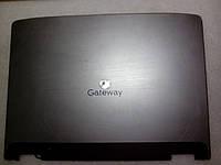 Gateway MX6930 Крышка матрицы