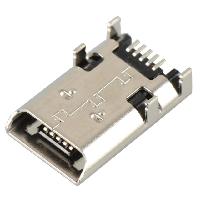Разъем зарядки Asus ME302 / ME301
