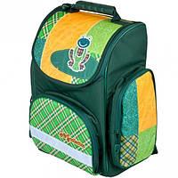 Рюкзак «Tiger»  3901 (арт.3901микс)