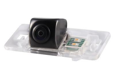 Видеокамера автомобильная Gazer CC110-xxx