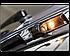 Видеокамера автомобильная Gazer CC100-xxx  , фото 6