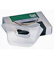 Платки (салфетки-Ora-Shield)  для кофердама Dental Dam