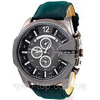 Наручные Часы Спорт Superior Luxury Super speed