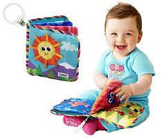 Покупайте только лучшие игрушки для младенцев