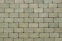 Тротуарна плитка Креатив Антик Золотий мандарин , фото 1