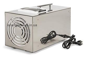 Озонатор воздуха 25 грамм