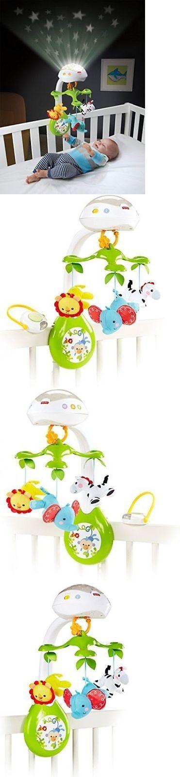 купить детские игрушки недорого в интернет магазине кузя винница
