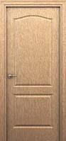 Двери Палитра ПГ