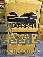 MOSSBEL торфяной субстрат Профессиональный (фракция 0-10мм) 250л.