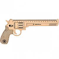 Линейка-пистолет «Smith and Wesson»  20 … (арт.LGD-20)