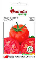 Семена томата раннего МЕЙС F1 10 семян Yuksel Tohum (Турция)