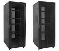 Серверный шкаф 42U б\у
