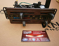 Блок управления отопителем JAC 1020 (Джак)