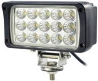 LED фара 45 Вт 3600 Лм