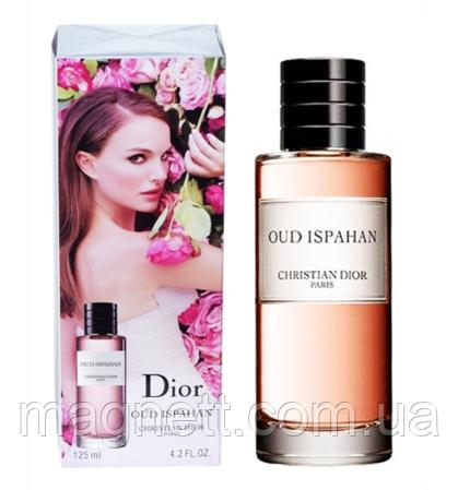 Christian Dior Oud Ispahan Edp