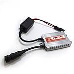 Блок розжига Prime Slim 12-24V 35W